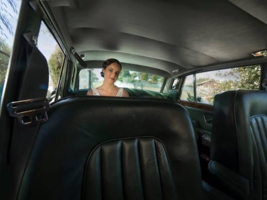 fotos boda web10