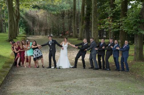 fotos boda web11