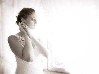 fotos boda web16
