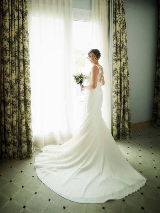 fotos boda web20