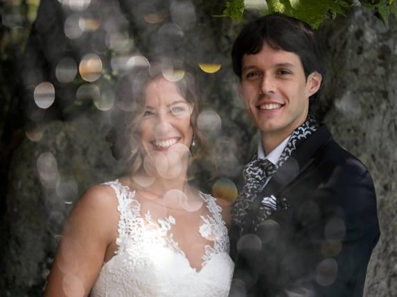 fotos boda web21