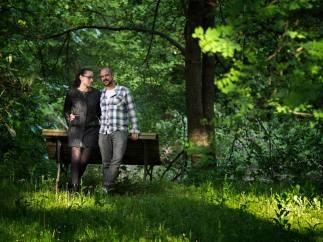fotos boda web23