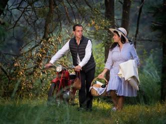 fotos boda web24