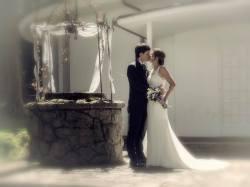 fotos boda web25