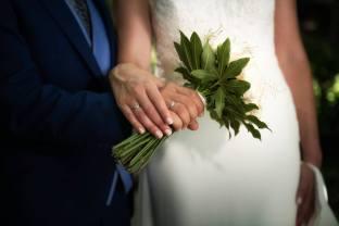 fotos boda web26