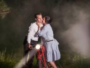 fotos boda web27