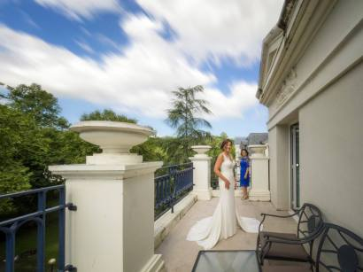fotos boda web28