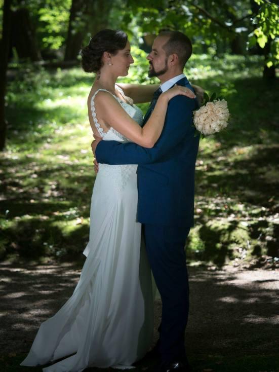 fotos boda web29
