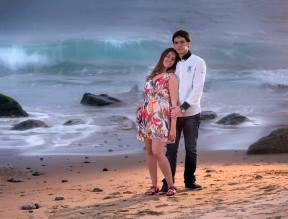 fotos boda web30
