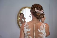 fotos boda web32
