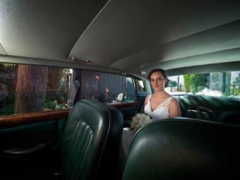 fotos boda web33