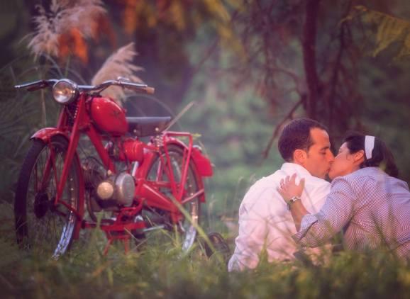 fotos boda web34