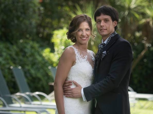 fotos boda web35