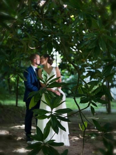 fotos boda web36