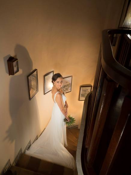 fotos boda web41