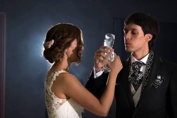fotos boda web42