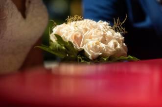 fotos boda web43