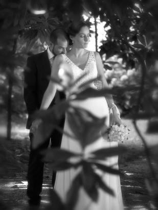 fotos boda web44