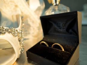 fotos boda web47