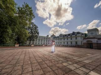 fotos boda web48