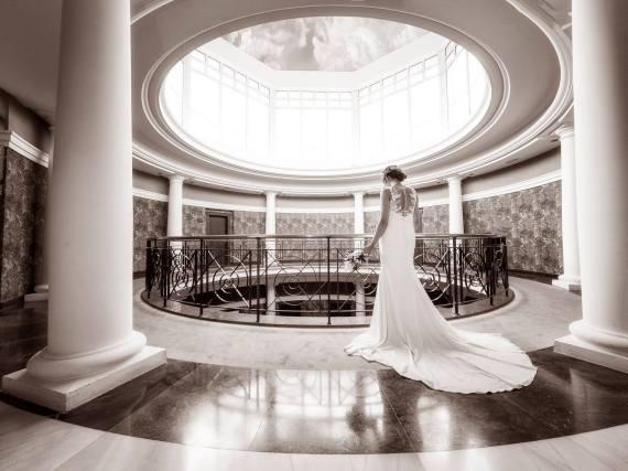 fotos boda web5