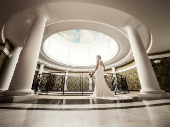 fotos boda web51