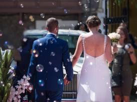 fotos boda web53