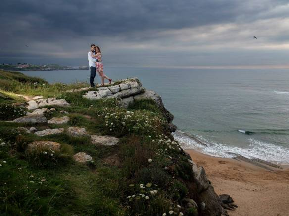fotos boda web54