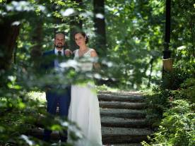 fotos boda web55