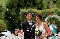 fotos boda web56