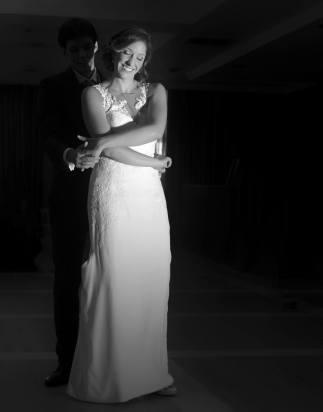 fotos boda web59