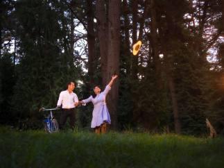 fotos boda web6