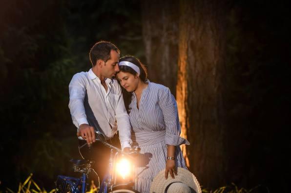 fotos boda web60