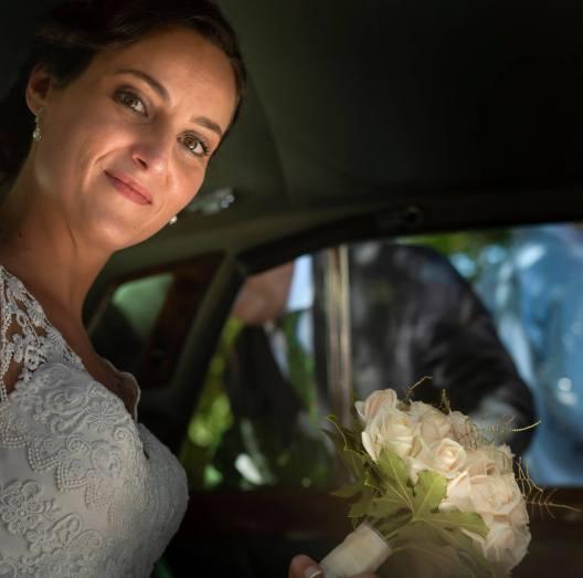 fotos boda web61