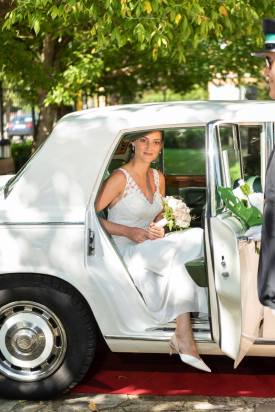 fotos boda web64