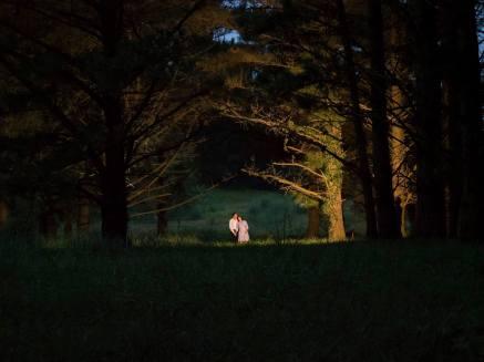 fotos boda web8
