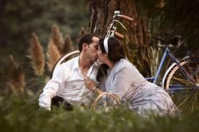 fotos boda web9