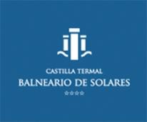 LOGO BALNEARIO SOLARES