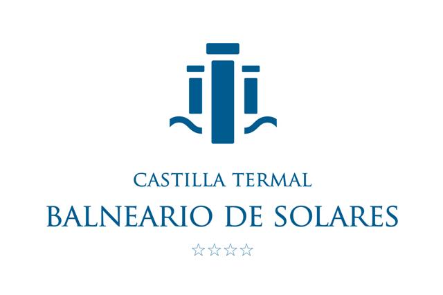 balenario de solares 2015 rgb