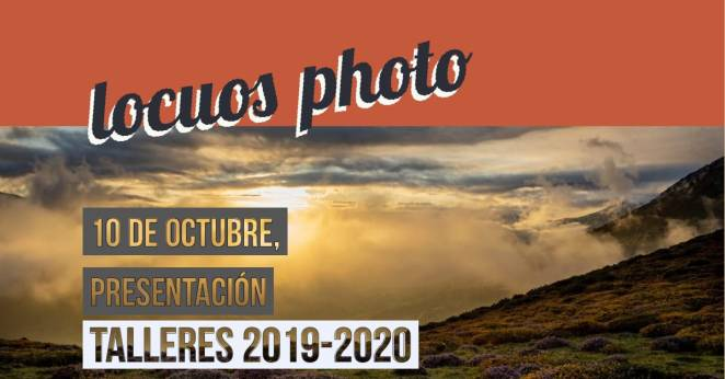 IMG-20190909-WA0006