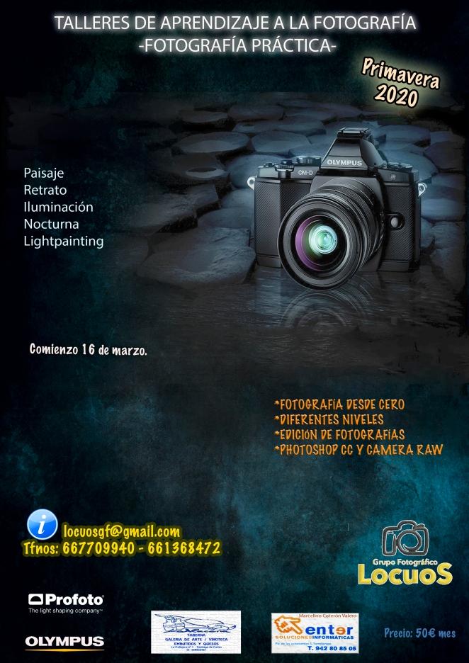 Cartel talleres foto 2019-generico-primavera 2020.jpg
